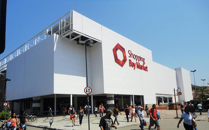Shopping_Bay_Market
