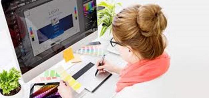 Design gráfico -Senac RJ