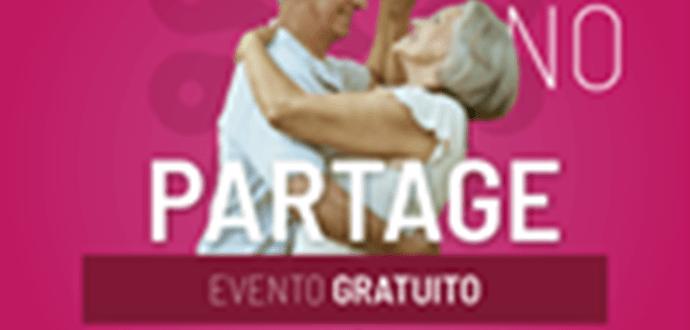 Baile Partage
