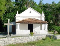 Capela da Luz