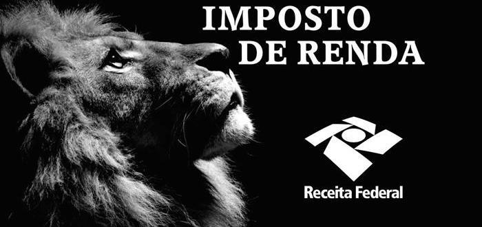Senac RJ lança e-book gratuito para declaração de Imposto de Renda