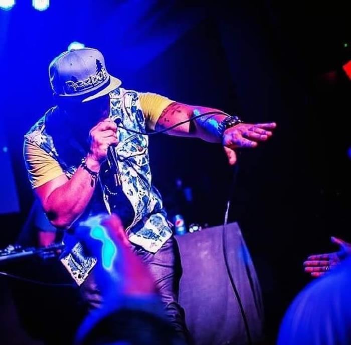 Batalha do Bem: Rappers, Mcs, Bboys e grafiteiros se reúnem em grande encontro virtual