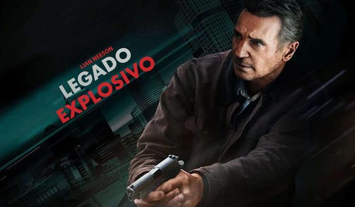 Cinemark Plaza Shopping Niterói – Filmes em Cartaz (Entre os dias 15/01 e 20/01)
