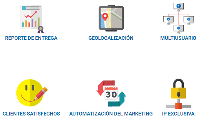 E-mail Marketing para captar clientes