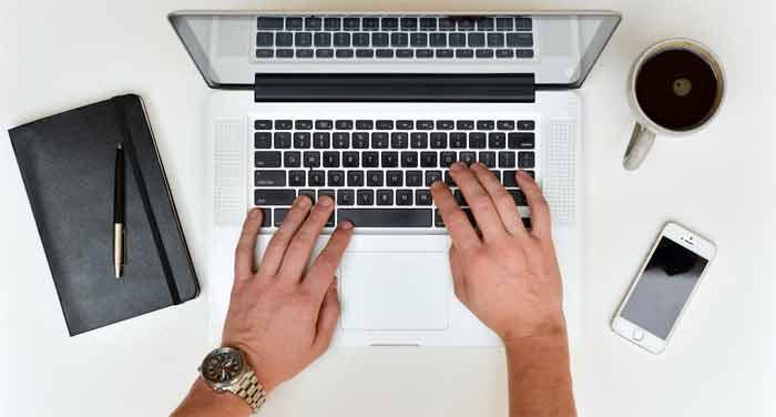 Optimizar correos electrónicos