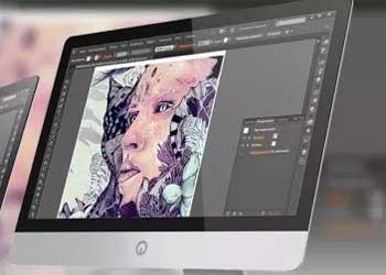 Ilustrador online
