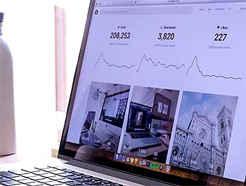 Diseño web optimizado
