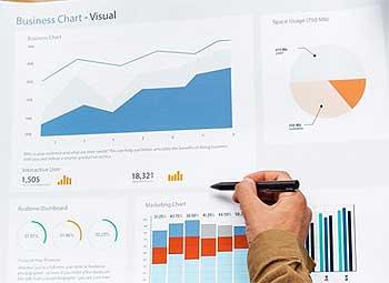 Agencia SEO Marketing: empresa de diseño web y marketing digital