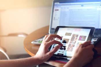 SMO u Optimización de Medios Sociales