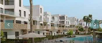 Villas de lujo en Alicante