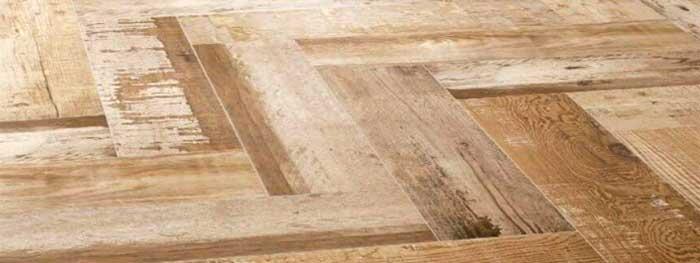 Suelos de pavimento hidráulico