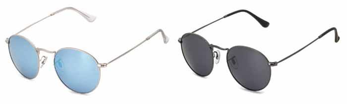 6f116e32d Gafas de sol de diseño Colección Emporio Sport
