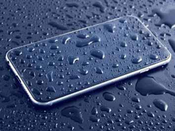 Reparar celulares