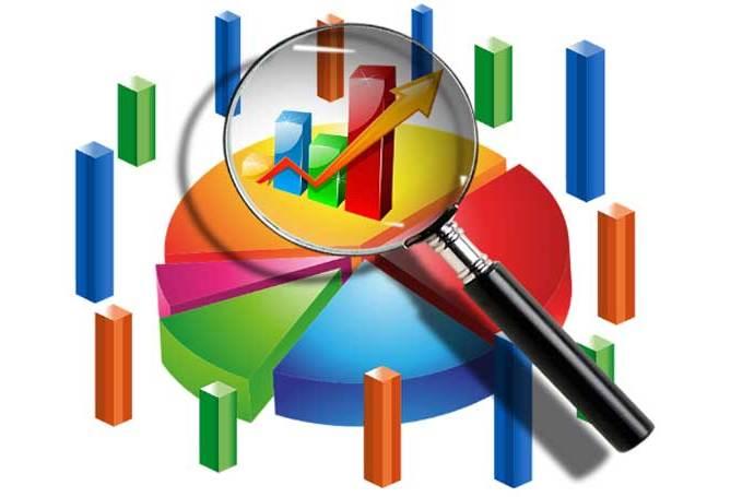 Mejor empresa estudios de mercado