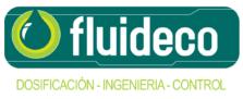 Fluideco Fluid Engineering Company