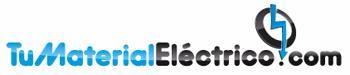 tumaterialelectrico.com