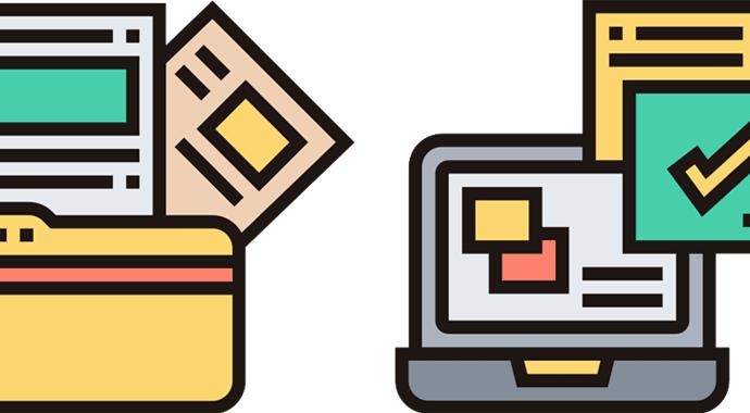 Ventajas y desventajas SAP