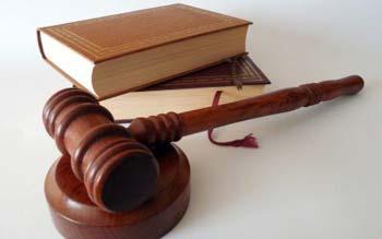 Contratar a un procurador