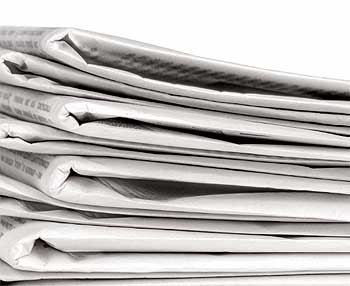 Gabinetes de prensa