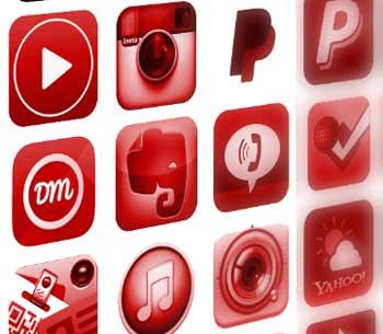 Gestor redes sociales