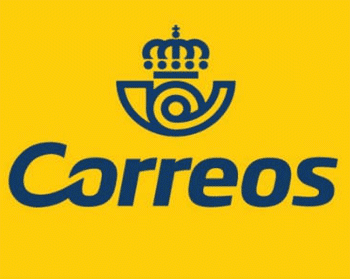 Servicios de correos en Madrid