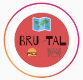 Brutal Cook