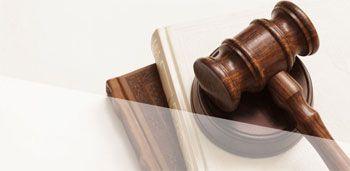 Cerrajeros para alzamientos judiciales