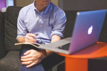 Cursos online para trabajadores