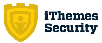 iThemes Security WordPress