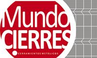 Mundo Cierres Cantabria