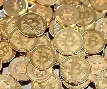 Consejos invertir en Bitcoin