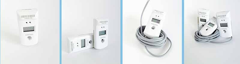 Instalación repartidores costes calefacción