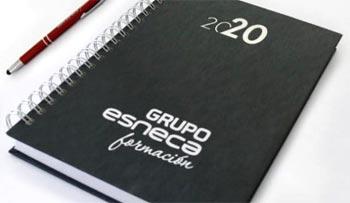 Opiniones Grupo ESNECA