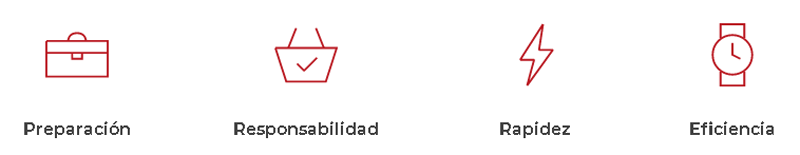 Profesionales mudanzas Madrid