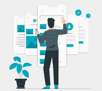 Desarrollo web estratégico