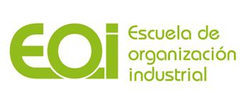 EOI Escuela Organización Industrial