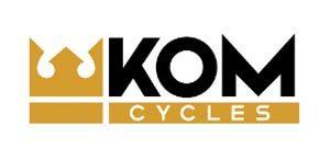 Kom Cycles