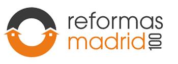 Reformas Madrid 100