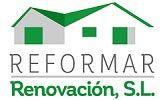Reformar Renovación S.L.