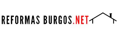 Empresas de reformas en Burgos