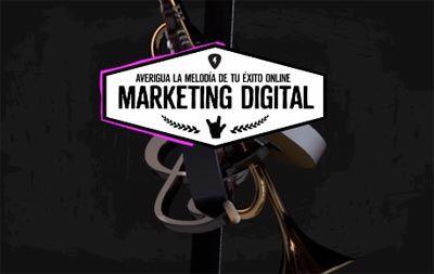 Mooc Inbound Marketing