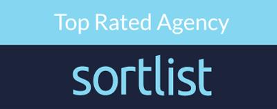 Top Rated Agency Sorlist