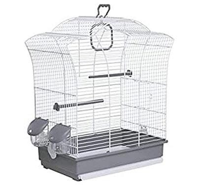 Cuándo comprar una jaula