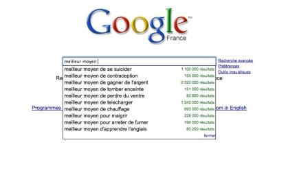 meilleur-moyen-de-google