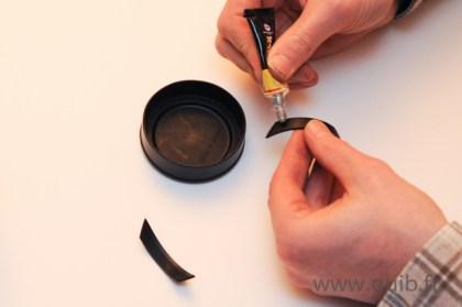 shaving-nikkor-fisheye-11