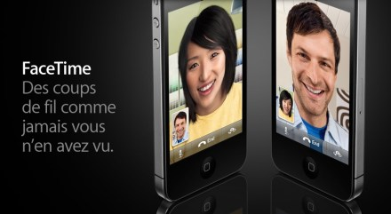 iphone4-3