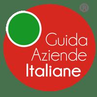 elenco aziende italiane