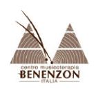 benenzon