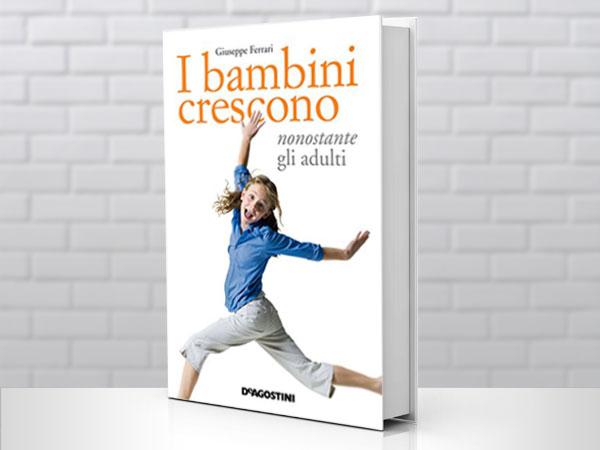ibambinicrescono-GDBMB-letture