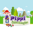 pippicalzelunghe